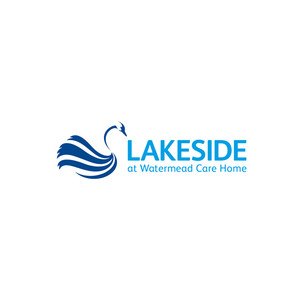 Lakeside Care Home