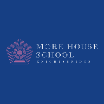 More House School